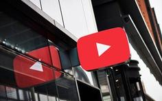 YouTube ra mắt tính năng chia sẻ video ngắn cạnh tranh với TikTok