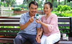 Sau 50 tuổi cần lưu ý những dấu hiệu nào để phòng đột quỵ?