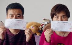 Nhà máy vắc xin Trung Quốc làm ẩu, hơn 3.200 người dân hít phải mầm bệnh