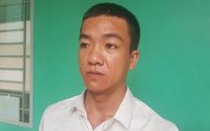 Nghĩ bị 'nhìn đểu', rút dao đâm thương vong 3 người ở đường Kinh Dương Vương