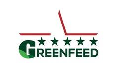 GREENFEED VIỆT NAM thay logo mới, khẳng định giữ vững giá trị 'GREEN'