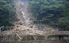 Tìm thấy thi thể thực tập sinh Việt mất tích trong bão ở Nhật
