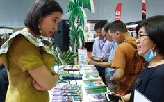 Hàng Thái xúc tiến thị trường Việt Nam ngay trong dịch COVID-19