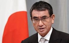 Hòm thư khiếu nại nạn quan liêu Nhật Bản quá tải chỉ vài giờ sau khi ra mắt