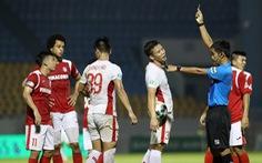 Chung kết Cúp quốc gia 2020: Viettel khủng hoảng hàng tiền vệ