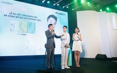 Sự hợp tác hoàn hảo giữa nghệ sĩ Sơn Tùng M-TP và MLAB - LányBeau