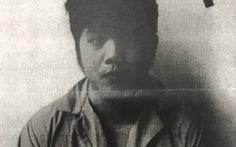 Bắt nghi phạm bị Trung Quốc truy nã đặc biệt trong khu cách ly Việt Nam