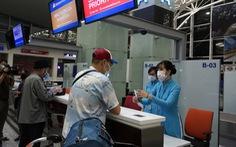 Vietnam Airlines tăng thêm 2.100 chuyến bay tết