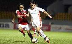 Chung kết cúp quốc gia 2020: Viettel lợi thế hơn Hà Nội