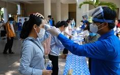 4 trạng thái phòng chống dịch giai đoạn mới của Đà Nẵng