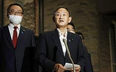 Mỹ - Nhật nhấn mạnh tầm quan trọng của một Ấn Độ - Thái Bình Dương tự do