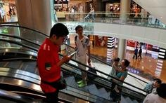 Sự thật đằng sau số liệu kinh tế lạc quan của Trung Quốc