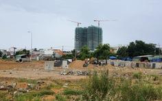 'Tiền hậu bất nhất' trong đấu giá đất tại Phú Yên: lập thủ tục đấu giá lại