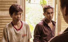 Đạo diễn Phan Gia Nhật Linh: 'Đừng xem phim ảnh như dưa hấu để phải giải cứu'