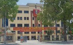 Đại úy CSGT Thanh Hóa bị tước danh hiệu vì 'cưỡng đoạt tài sản'