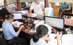 TP.HCM, Hà Nội, Đà Nẵng giảm bao nhiêu biên chế khi không tổ chức HĐND quận, phường?