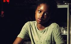 Cuties gây tranh cãi vì trẻ vị thành niên 'gợi dục': Ghê tởm hay tự do sáng tạo?