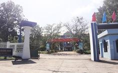 Xây dựng đề án chuyển ĐH Quảng Nam là thành viên ĐH Đà Nẵng