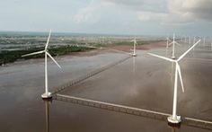Việt Nam lợi thế về phục hồi xanh