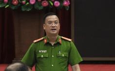 Hà Nội phát hiện gần 14.000 cơ sở tồn tại vi phạm, thiếu sót về PCCC
