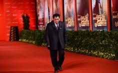 Trung Quốc phạt tỉ phú Nhậm Chí Cường 18 năm tù vì 'tội tham nhũng'