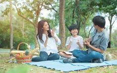 Giới trẻ Việt hiện nay quan điểm về vấn đề an cư lạc nghiệp như thế nào?
