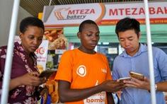 vBRG: Hệ thống kiểm soát roaming bảo vệ thuê bao tại khu vực biên giới