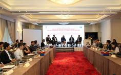 Có cách tiếp cận mới để thu hút FDI và đầu tư tư nhân hiệu quả