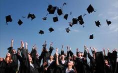 Thái Lan chi 625 triệu USD hỗ trợ việc làm cho sinh viên mới tốt nghiệp