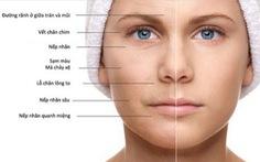 Bộ đôi Collagen và Coenzyme Q10: Chìa khóa giữ gìn sự trẻ trung cho làn da