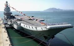 3/4 công ty Trung Quốc trong danh sách đen của Mỹ 'làm việc cho quân đội'