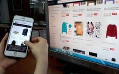 Chỉ số trao quyền người tiêu dùng của Việt Nam chỉ ở mức trung bình thấp