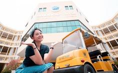19h tối nay ĐH Trà Vinh lên sóng 'Khám phá trường học'