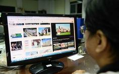 Người Việt có nhà ở Mỹ, Úc, Canada... không ít, theo NAR là 3 tỉ USD/năm
