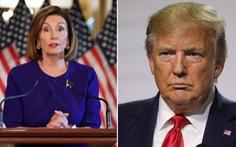 Ông Trump né tránh chuyển giao quyền lực trong hòa bình, đảng Dân chủ và Cộng hòa nói gì?