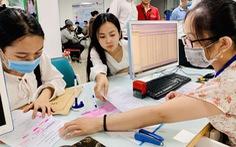 Học phí ĐH Y khoa Phạm Ngọc Thạch: Hộ khẩu TP.HCM được giảm phân nửa