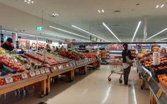 Australia sửa luật phá sản để hỗ trợ doanh nghiệp trong thời kỳ dịch