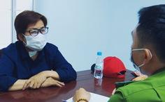 Điều tra 'Việt kiều' nghi lừa bán đất chiếm đoạt 23 tỉ đồng