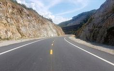 Vì sao đề nghị Bộ Công an phối hợp khi làm đường cao tốc Bắc - Nam?