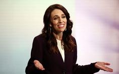 Thủ tướng New Zealand được dự báo thắng bầu cử