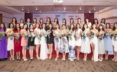 Vietjet và 'thập kỷ hương sắc'