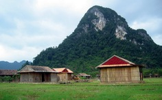 Quảng Bình xếp hạng căn cứ kháng chiến của vua Hàm Nghi là di tích lịch sử