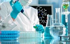 Ứng dụng công nghệ sinh học trong giải độc gan