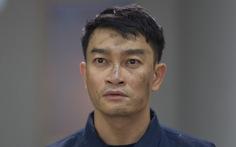 Trương Minh Quốc Thái bối rối giữ lửa nhà trong 'Lửa ấm'
