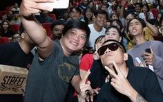 'Ròm' thu 30 tỉ sau 3 ngày, phim Việt có 'vùng lên' giành khán giả?