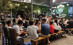 Chuỗi nhà hàng NORI Vũng Tàu: Chinh phục khách hàng bằng 'văn hóa tử tế'