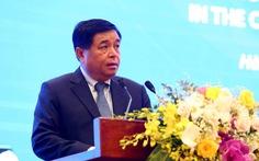 Có nền kinh tế 'mở' hàng đầu thế giới, nhưng Việt Nam kiếm được rất ít trong chuỗi giá trị