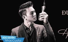 Hoài Lâm khoe giọng hát 'thần sầu' cùng ca khúc 'Chỉ cần được bên em'