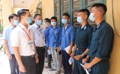 Bắc Giang: Lực lượng thanh tra, giám sát phải làm hết trách nhiệm để tránh vi phạm quy chế