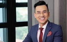 Muốn đi đến cùng câu chuyện phát triển thương hiệu của giới trẻ Việt